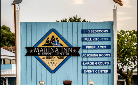 2018 Marina Inn Web (175 of 180).jpg