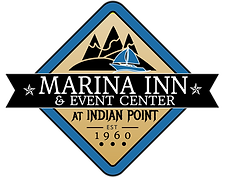 Marina Inn - Indian Point, Branson MO