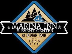 Marina Inn - Indian Point, Branson MO