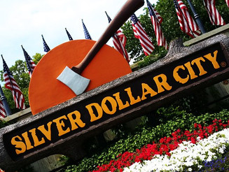 Silver Dollar City Opens June 18th - Marina Inn and Event Center taking reservations