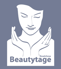 Beautytage 2018
