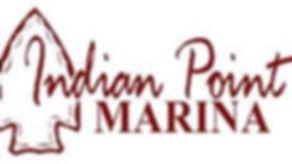 Indian Point Marina and Marina Inn, Branson MO