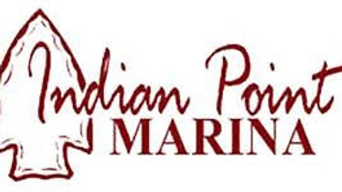 Indian Point Marina and Marina Inn, Branson MO