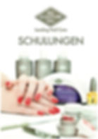 Schulung Bio Sculpture Hamburg
