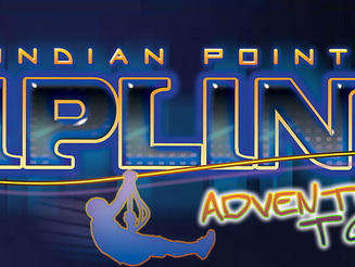 Marina Inn and Event Center Partners with Indian Point Zipline Adventure Tours