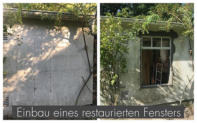 Fenstereinbau.png