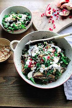 Aubergine and Kale Salad.jpg