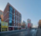 HighStreet2.jpg