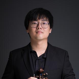 André Koichi Ohira
