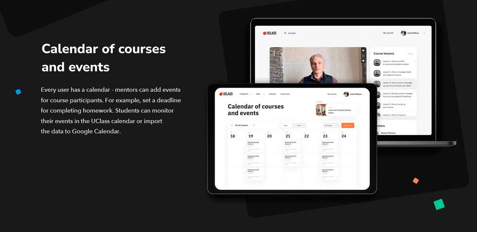 UCLASS Online Course App5.jpg