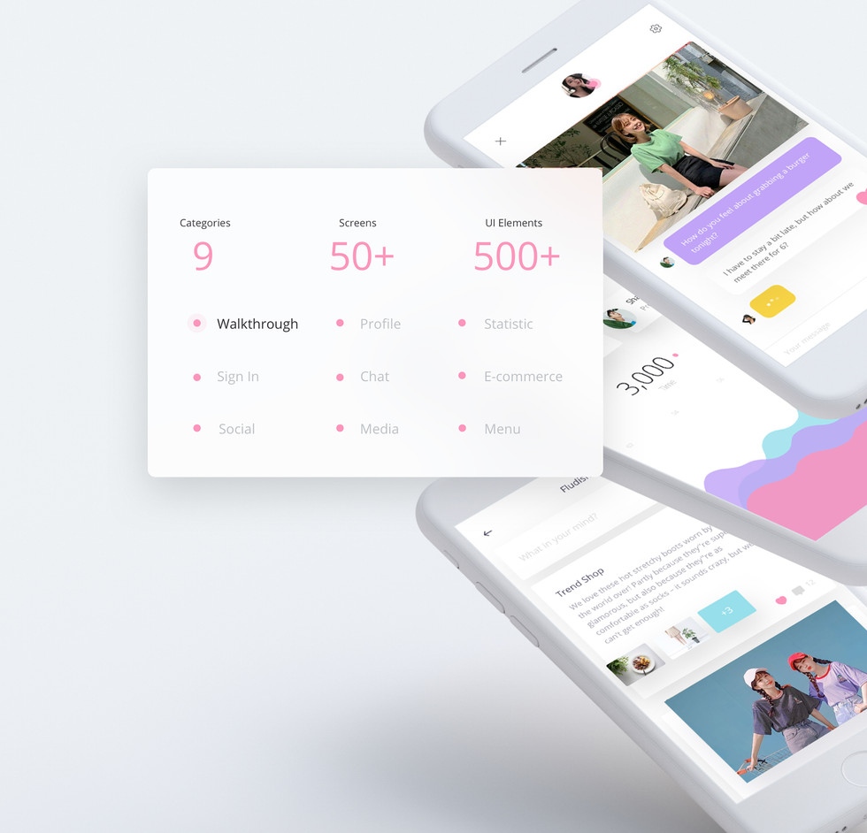 Mulberry online shop app18.jpg