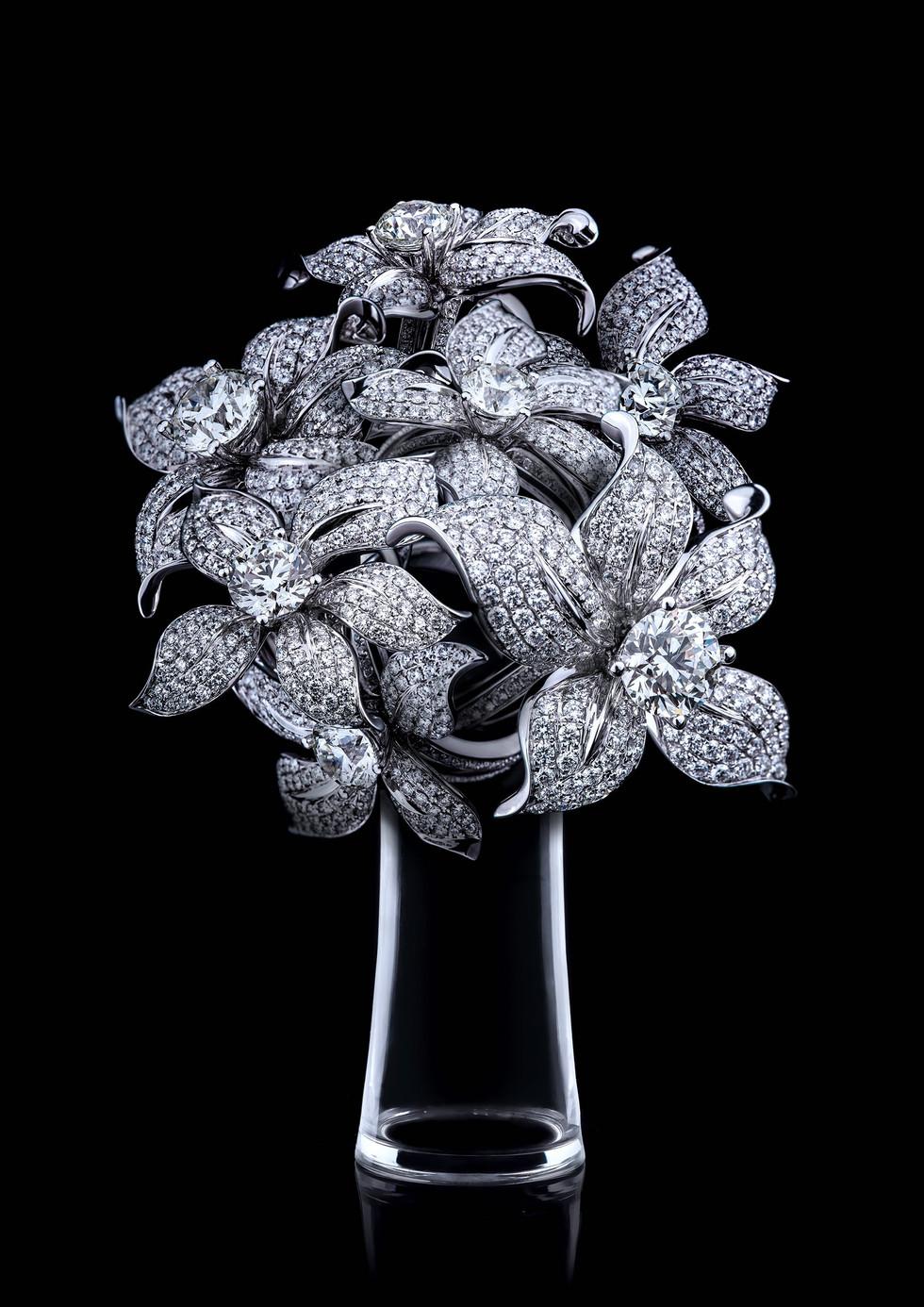 Arton Jewelry Branding5.jpg