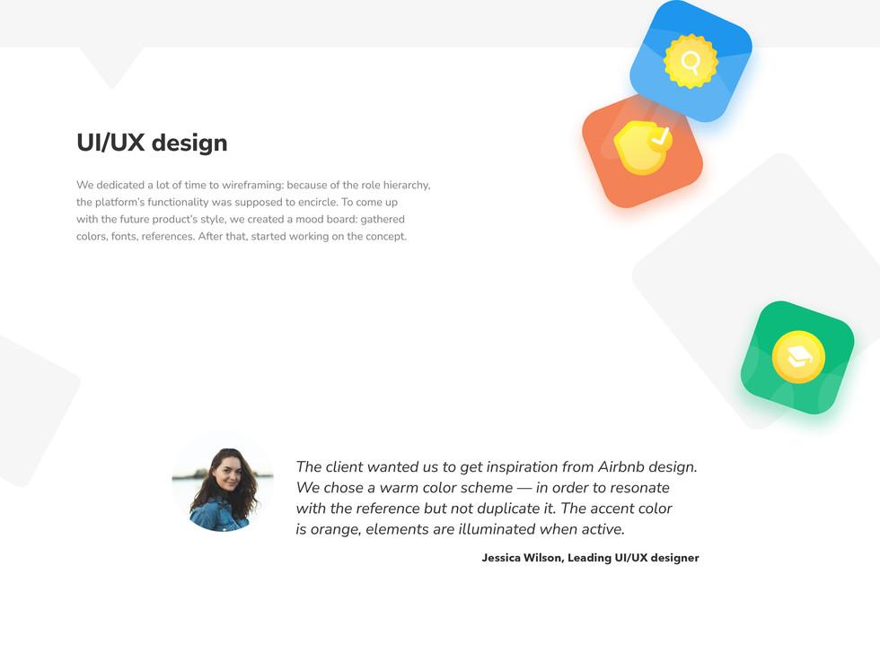 UCLASS Online Course App11.jpg