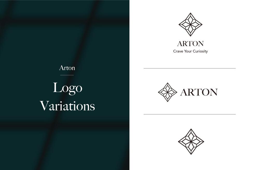 Arton11.jpg