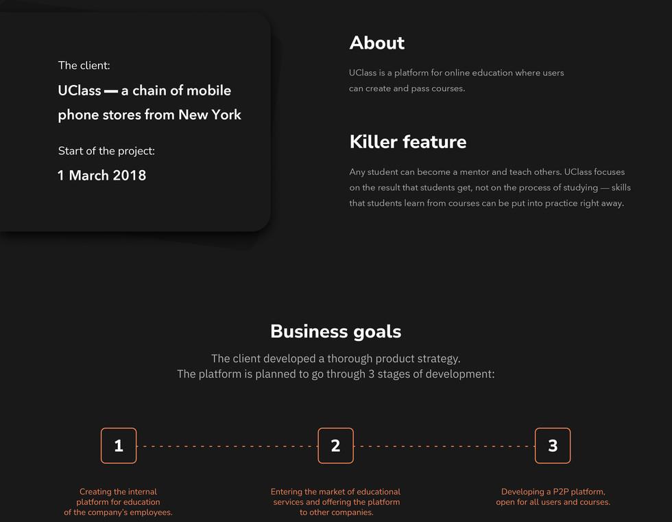 UCLASS Online Course App10.jpg