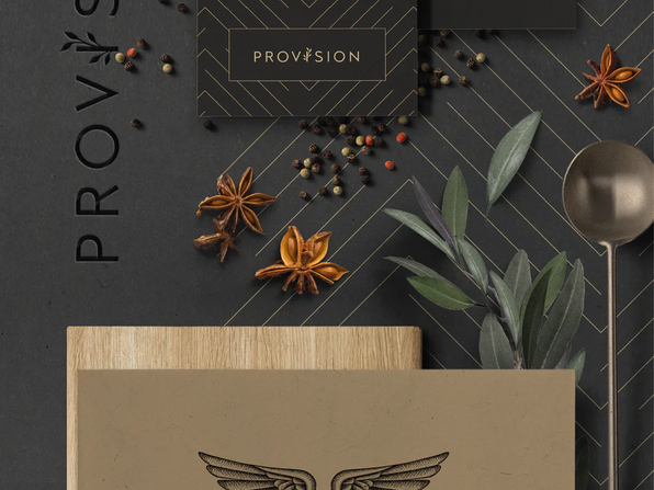 How to Create a Powerful Brand Identity (A Step-by-Step Guide)