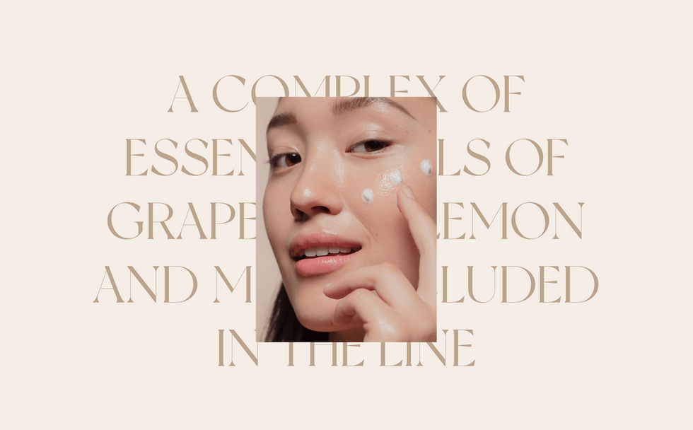 DR. Garnier Cosmetic Website Design14.png