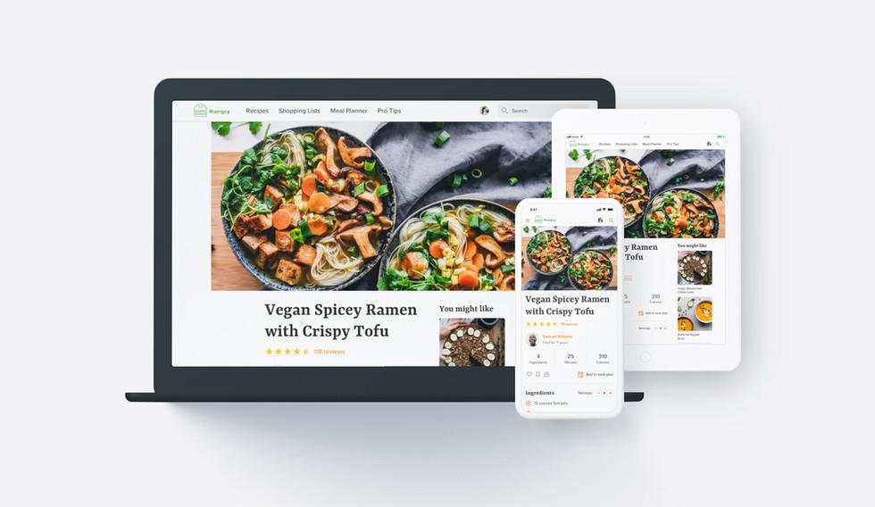 Hungry food app16.jpg