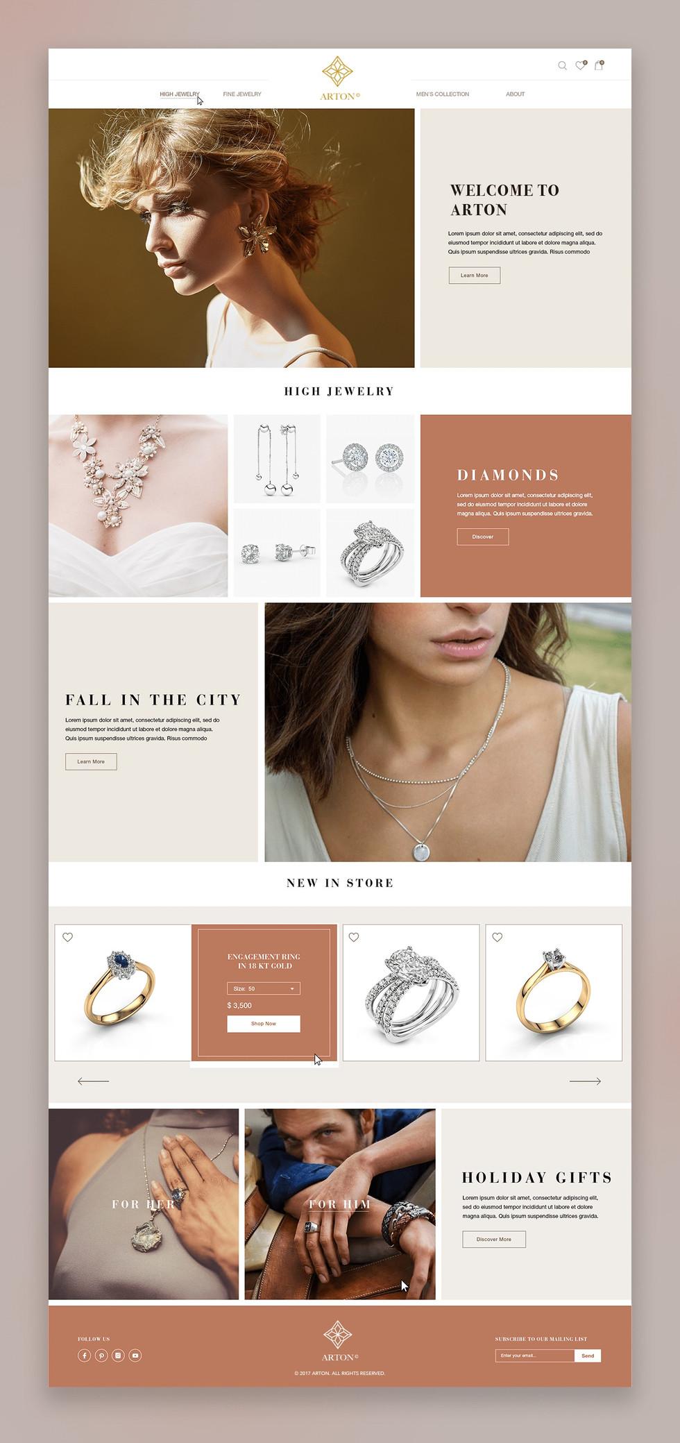 Arton Jewelry Branding2.jpg
