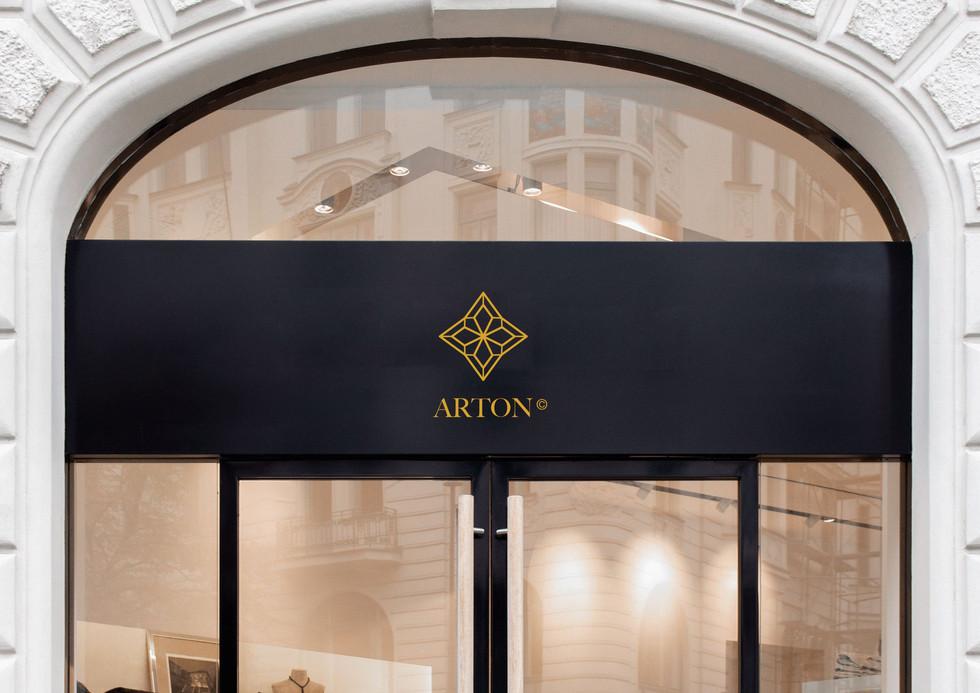Arton Jewelry Branding1.jpg