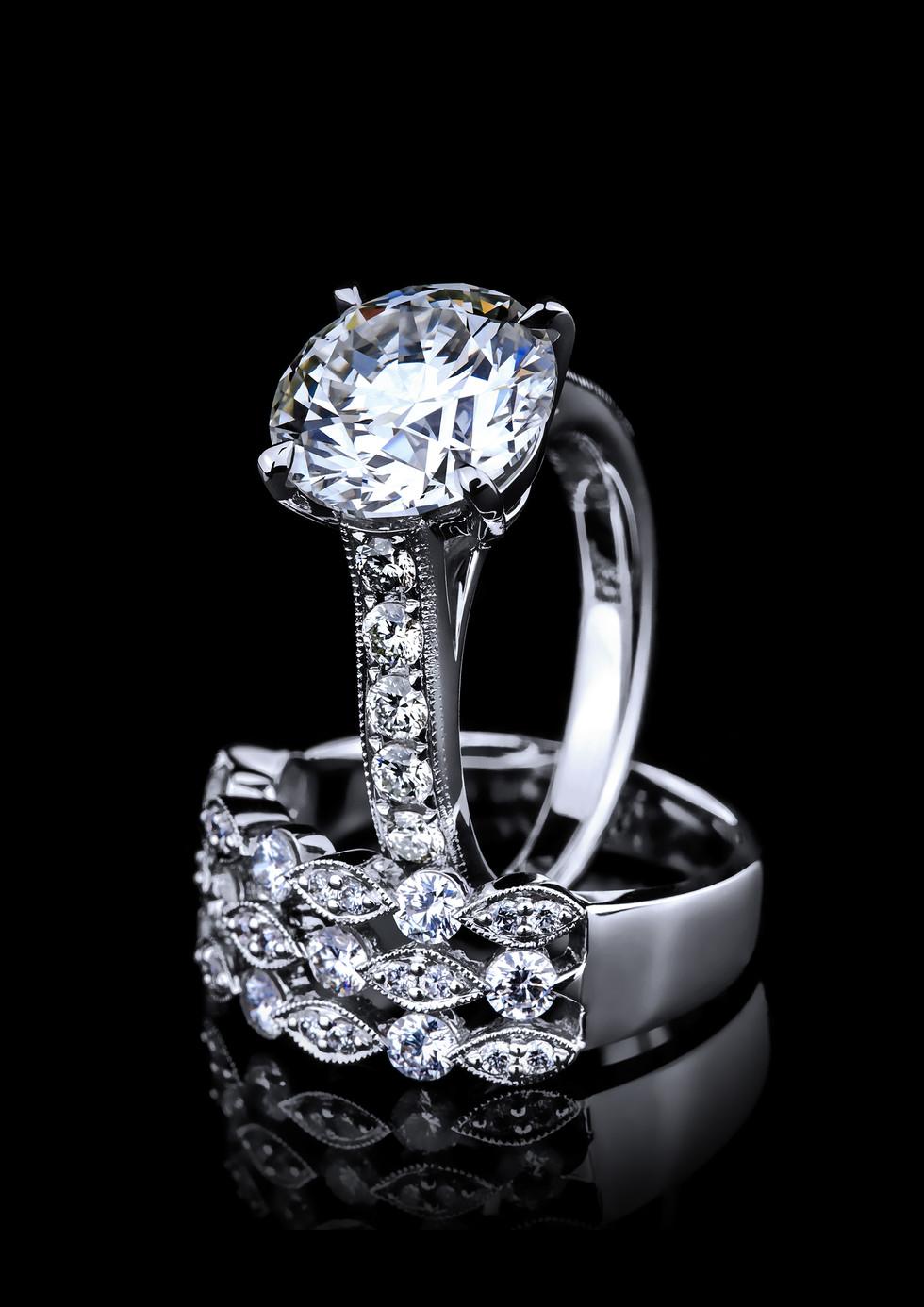 Arton Jewelry Branding8.jpg