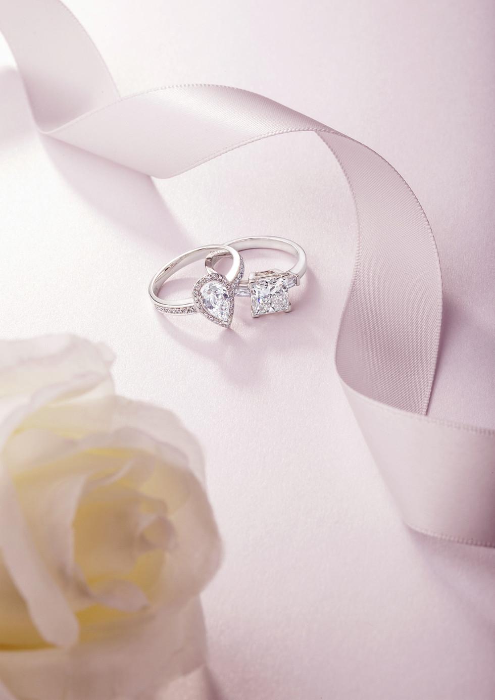 Arton Jewelry Branding4.jpg