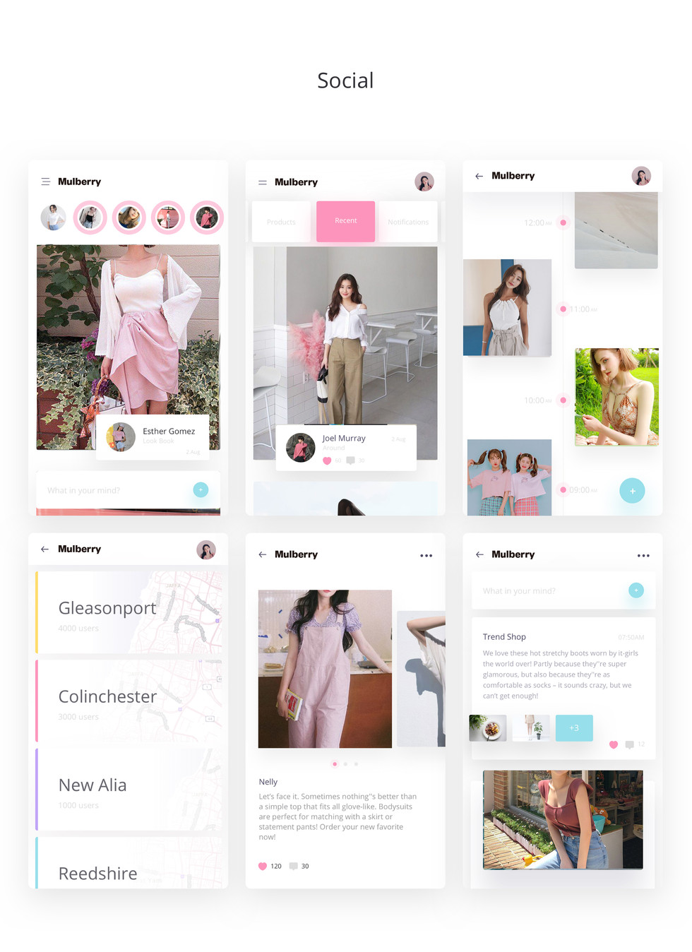 Mulberry online shop app9.jpg