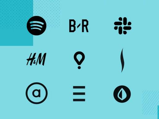 Best app designs: an analysis of success