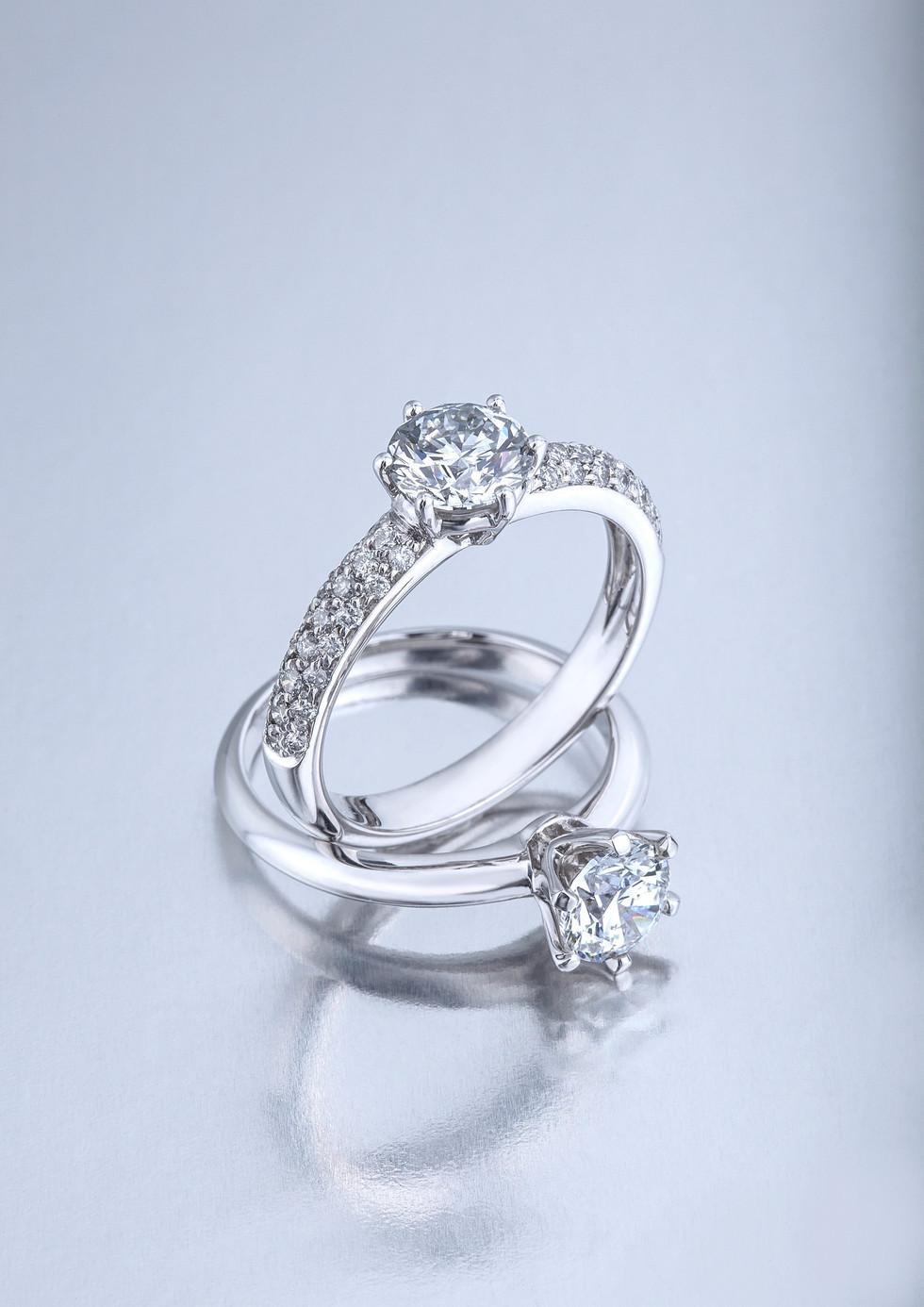 Arton Jewelry Branding3.jpg