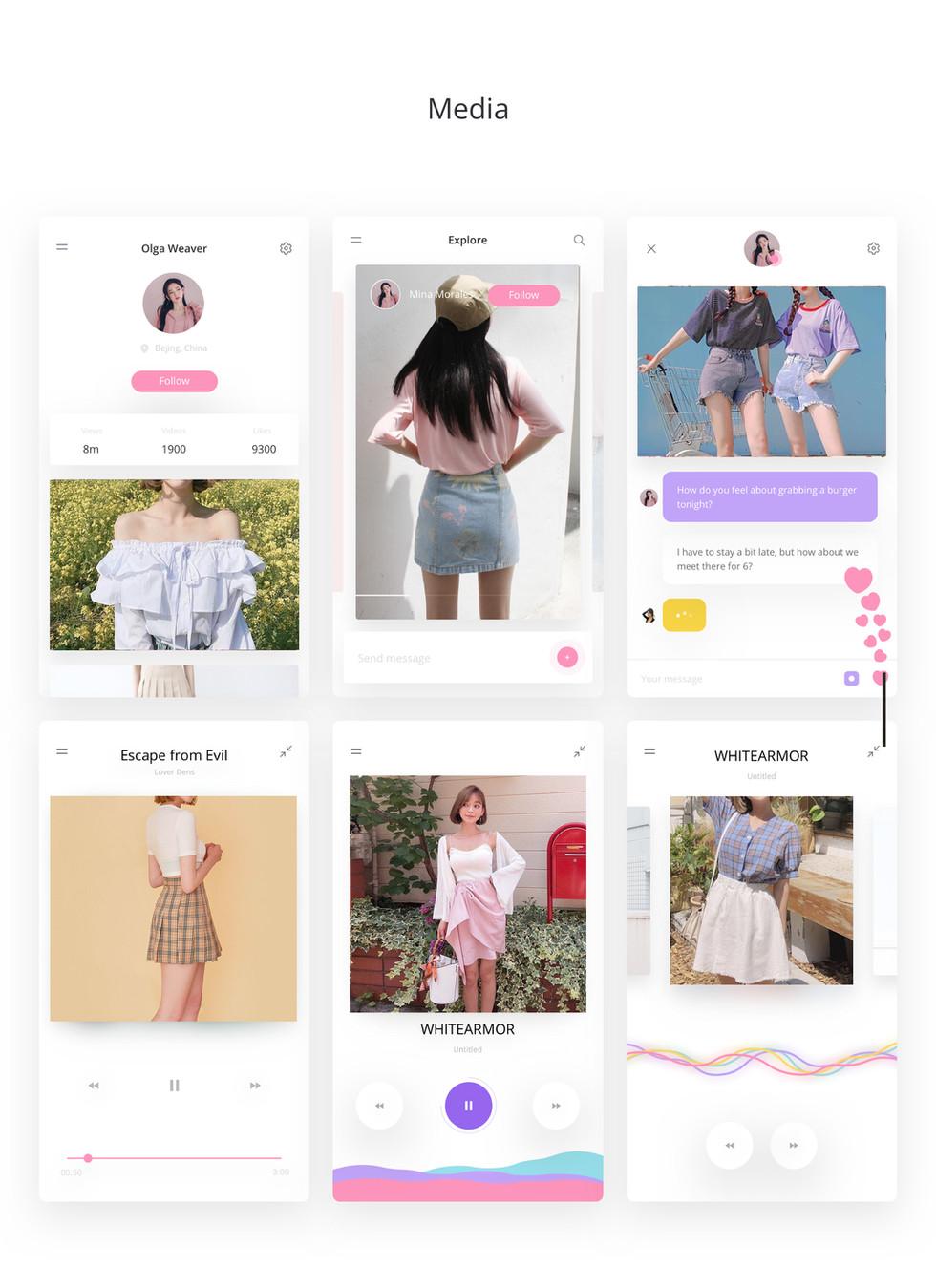 Mulberry online shop app19.jpg