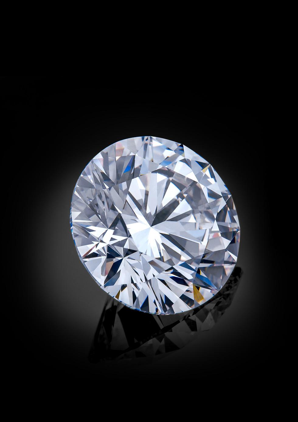 Arton Jewelry Branding7.jpg