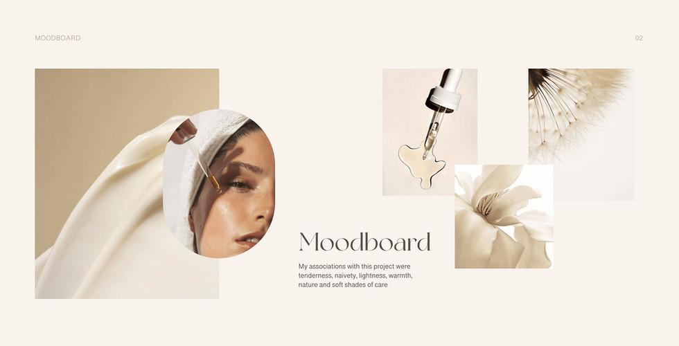 DR. Garnier Cosmetic Website Design12.jpg