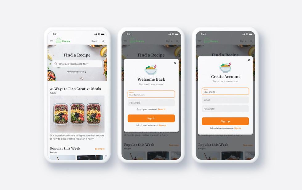 Hungry food app34.jpg