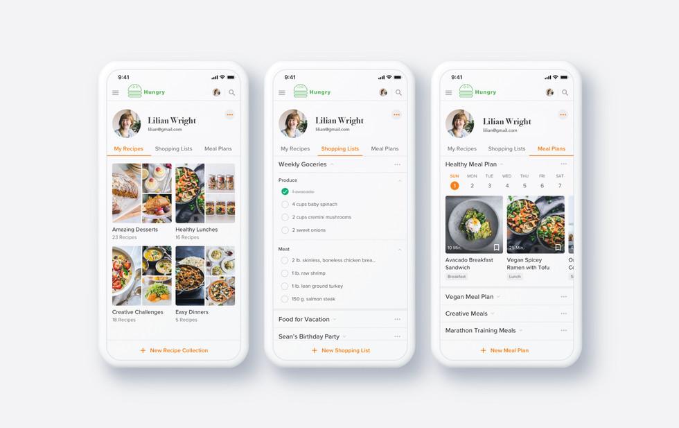 Hungry food app18.jpg