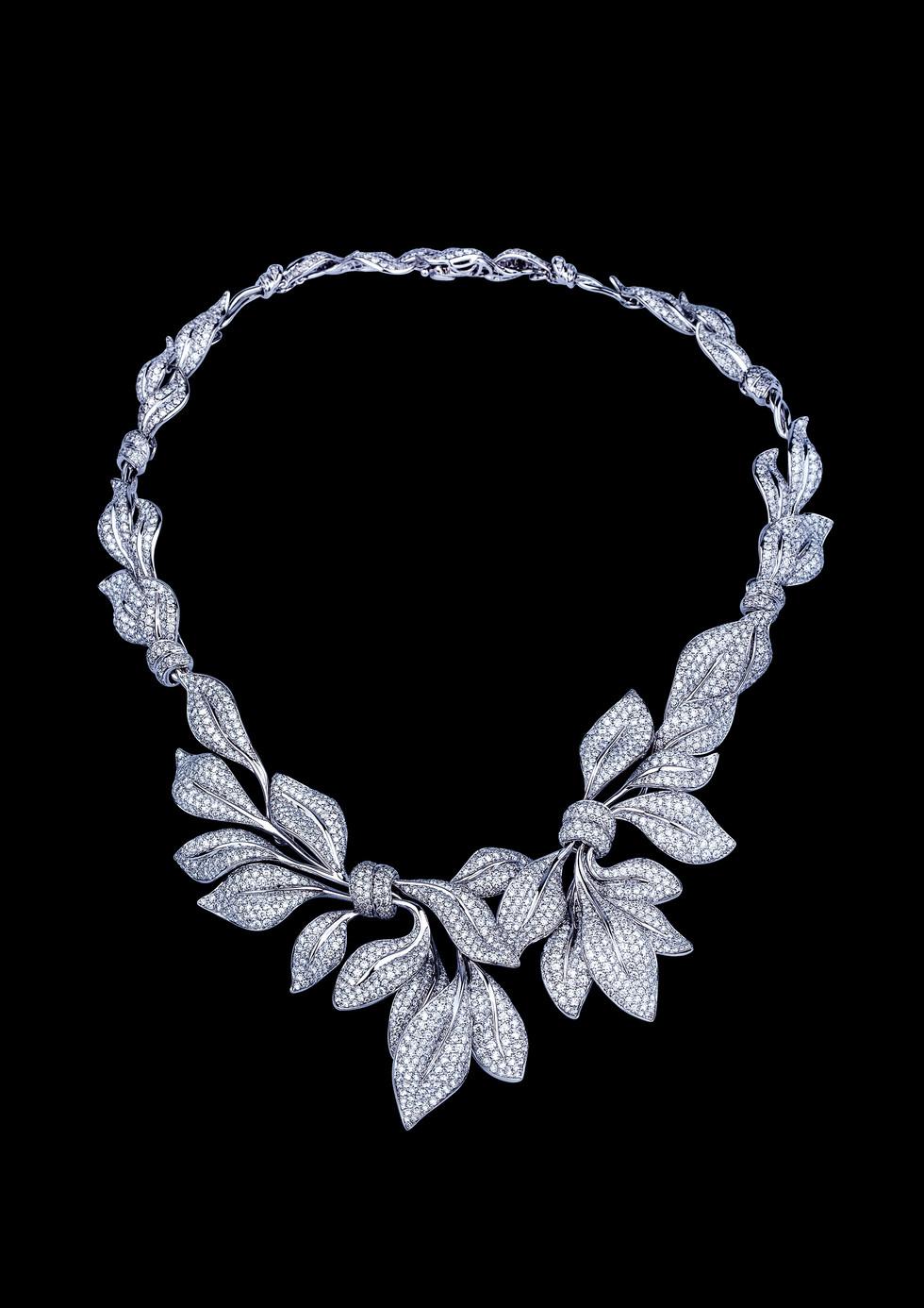 Arton Jewelry Branding6.jpg