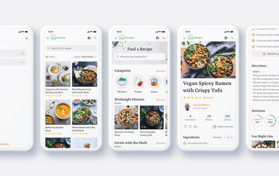 Hungry food app30.jpg