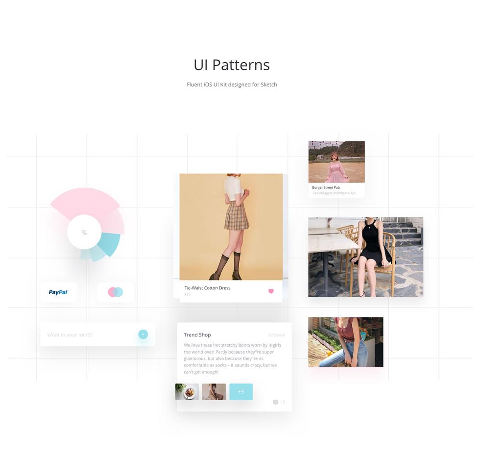 Mulberry online shop app21.jpg