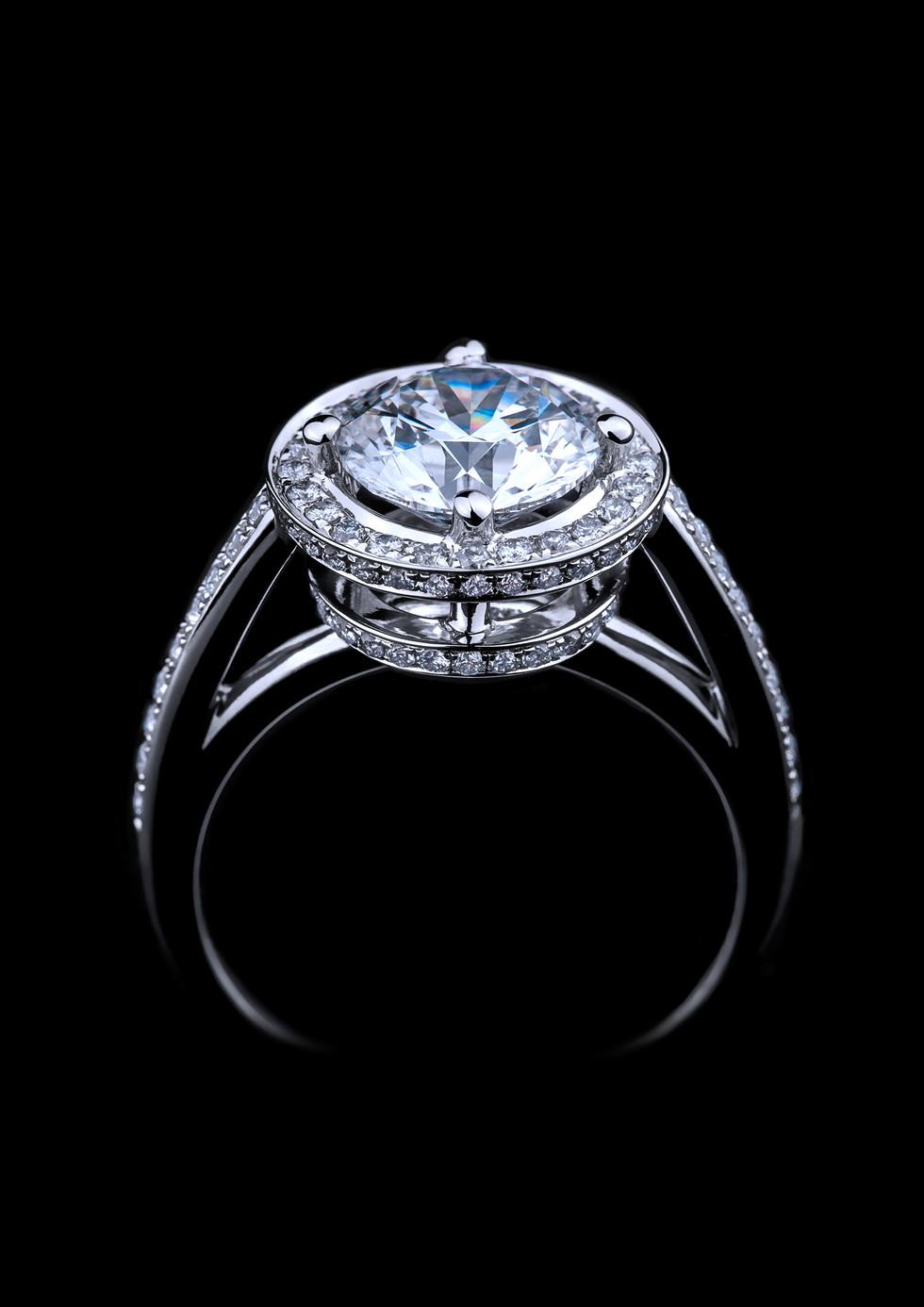 Arton Jewelry Branding9.jpg