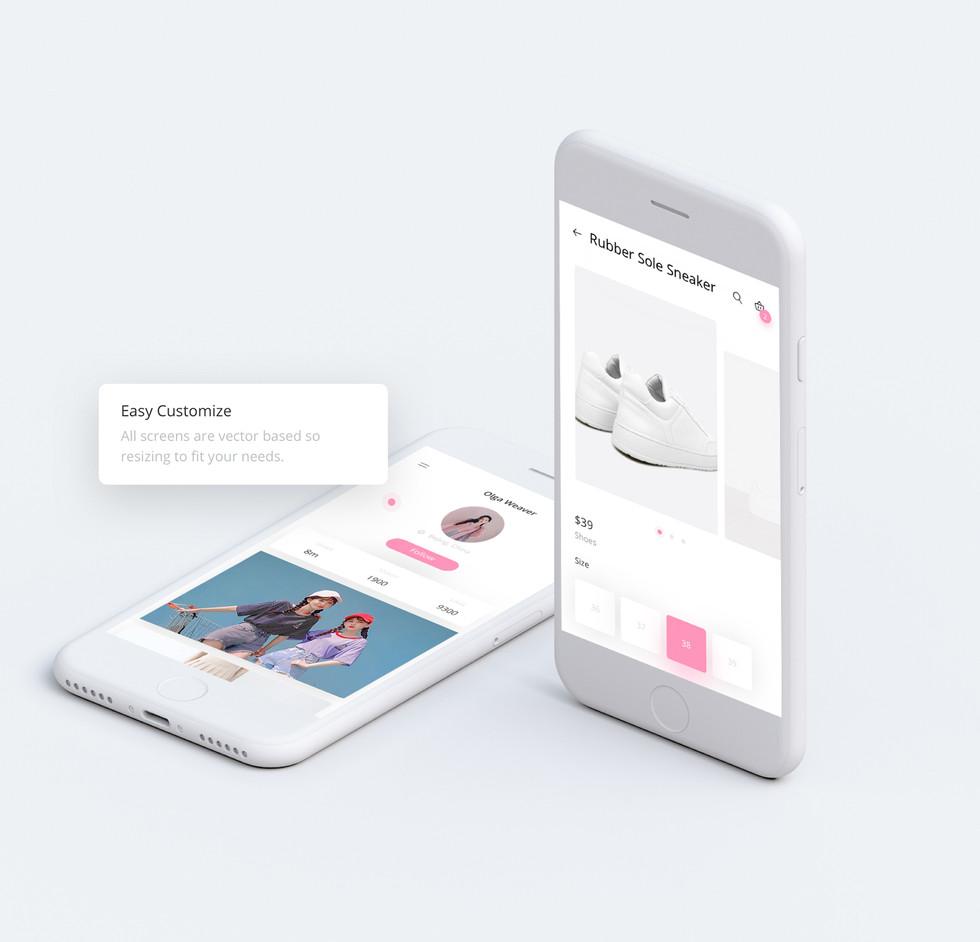 Mulberry online shop app2.jpg