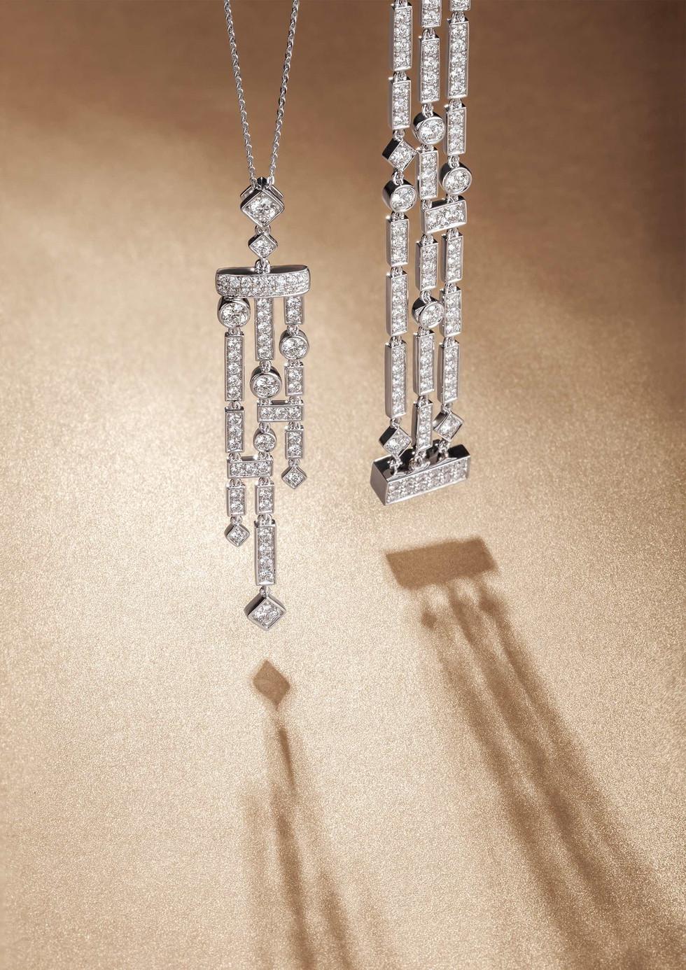 Arton Jewelry Branding10.jpg