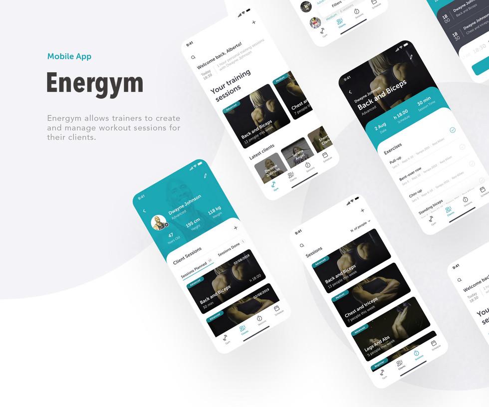 Energym1.jpg