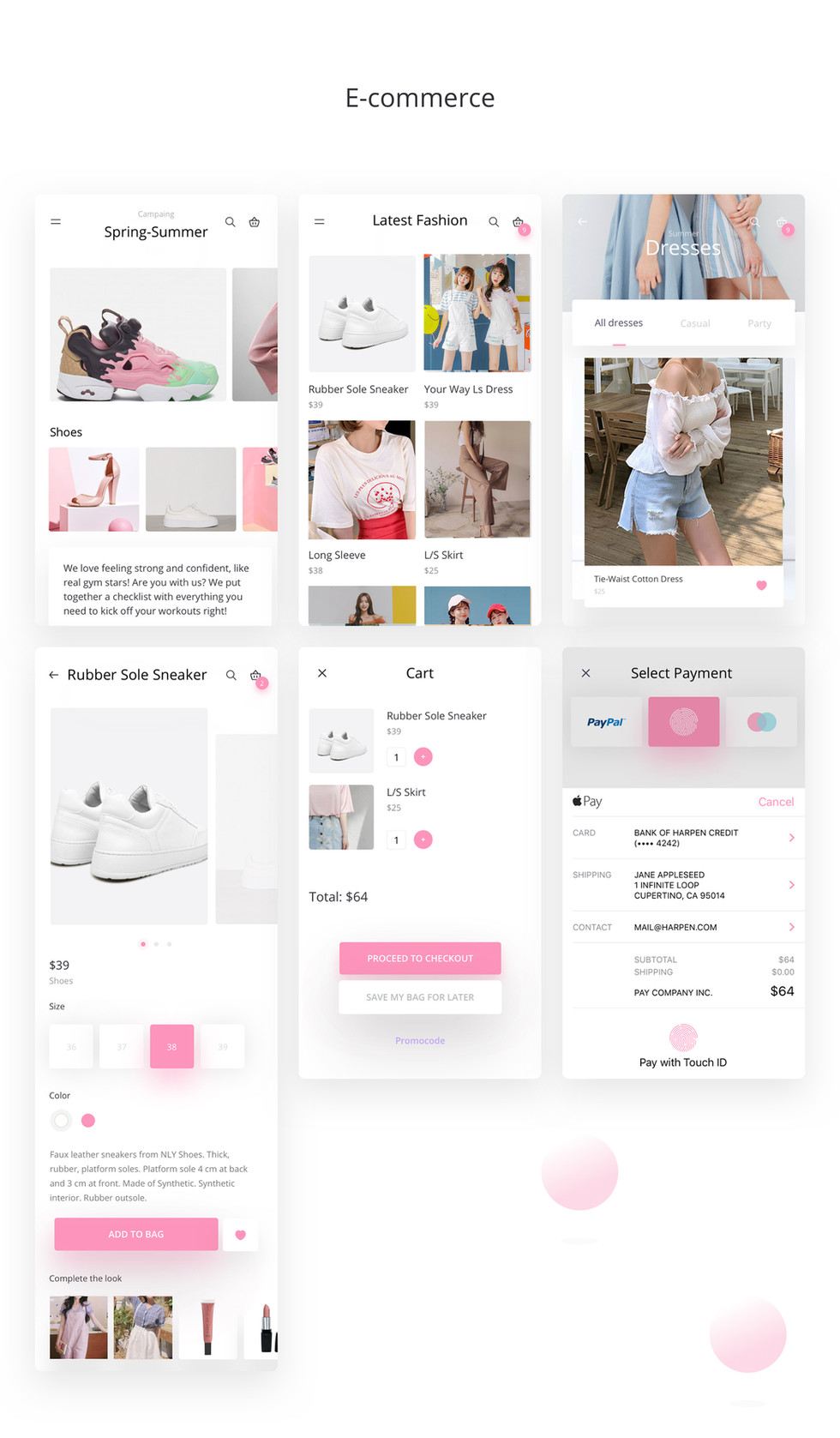 Mulberry online shop app25.jpg