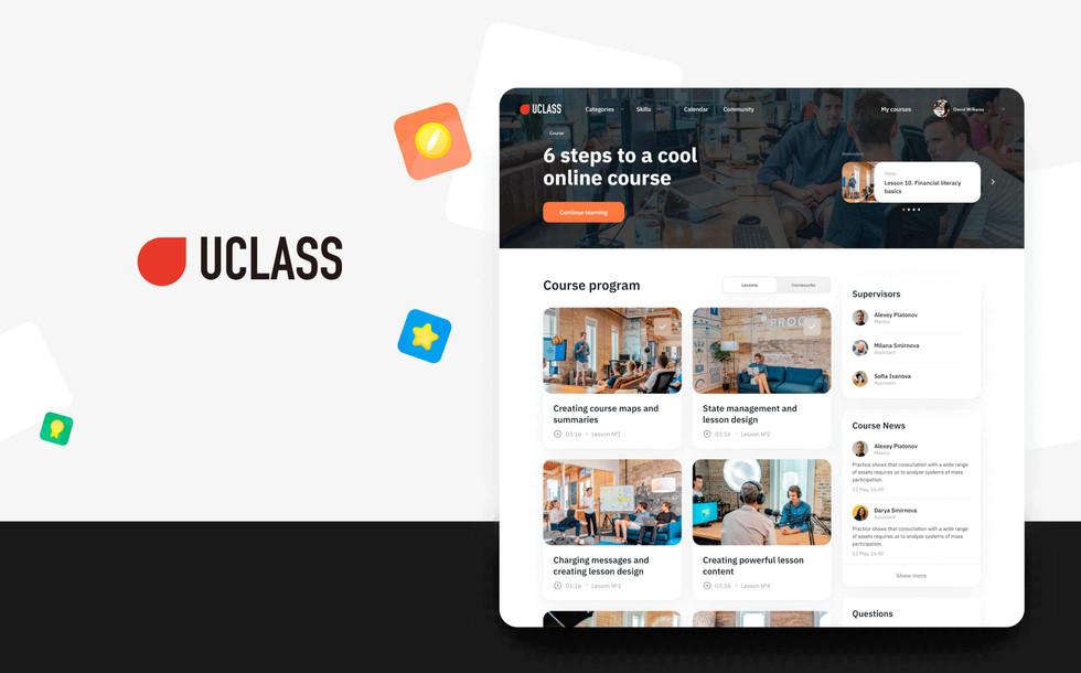 UCLASS Online Course App8.jpg