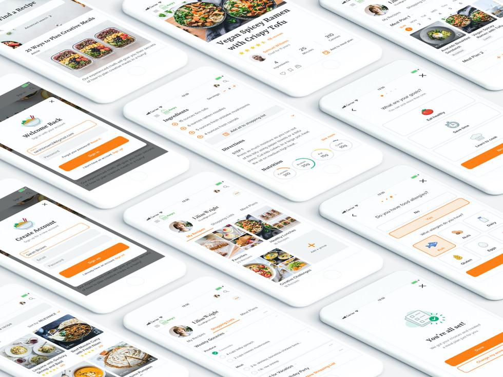Hungry food app1.jpg