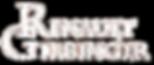 Renault München  Ottobrunn GeschichteFahrzeughändler Händlerstandort Renault Autocenter Händlerstandort Renault Beratung Händlerstandort Renault Preisliste Renault Automatik Renault Auto Renault 3-Türer Händlerstandort Renault 5-Türer Renault Fahrzeuge Renault Broschüre Girbinger