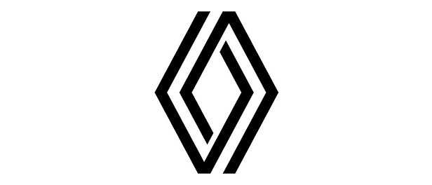 renault-neues-Logo-2021-1280x548.jpg