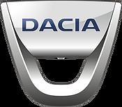 Dacia,Duster,Sandero,Stepway