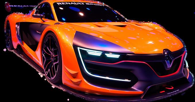 Renault München Ottobrunn Geschichte