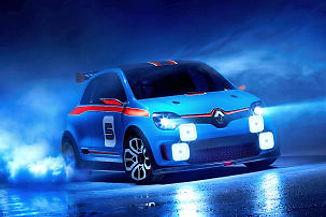 Renault München Ottobrunn
