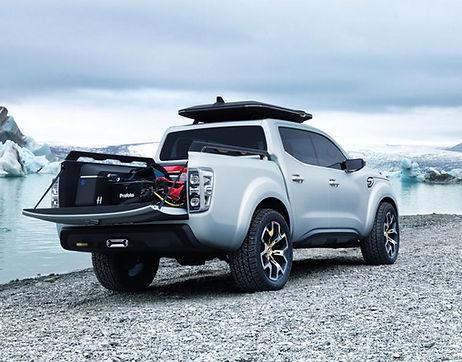 ren-truck-concept-2-0002.jpg